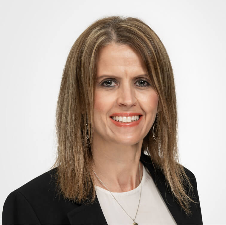 Tammy Walser is the Chief Financial Officer of Pathways Youth & Family Services.