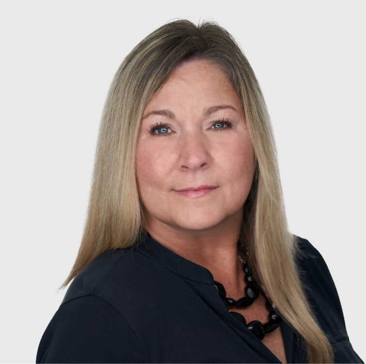 Kelly Lowry is the Risk and Compliance Director at Pathways Youth & Family Services.