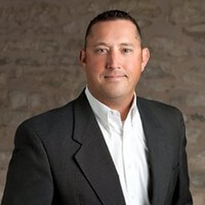 Brent Campbell is a member of the Board of Directors at Pathways Youth & Family Services.