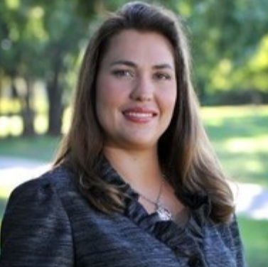 Catherine Earley is a member of the Board of Directors at Pathways Youth & Family Services.