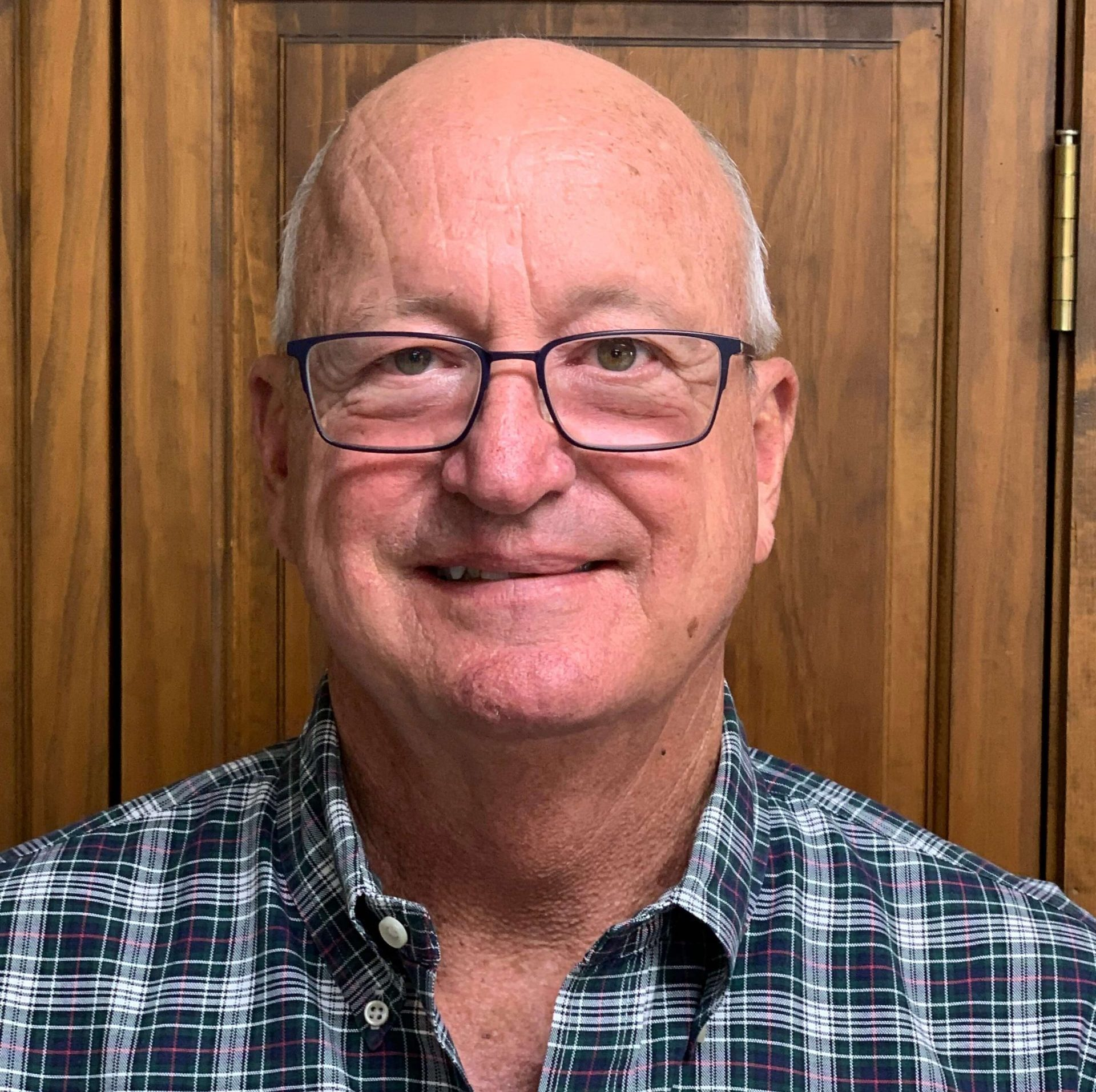 Michael Borchers is the Chairman of the Board of Directors at Pathways Youth & Family Services.